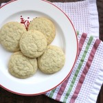 Thumbnail image for Cardamom Cookies