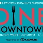 Thumbnail image for Dine Downtown Week