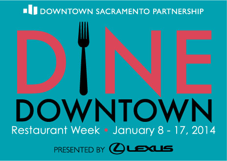 Dine-Downtown-2014-Logo