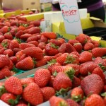Thumbnail image for Follow the Chef Farmers Market Tour