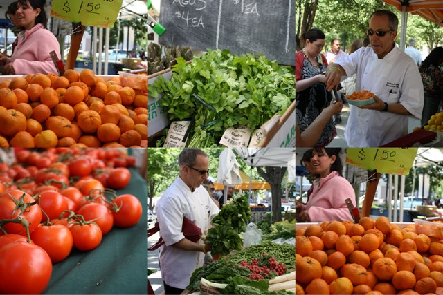 Grange Farmers Market Tour Collage resized for web