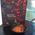 Thumbnail image for Japanese Farm Food: A Book Review