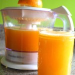 Thumbnail image for My Main Squeeze: Making My Own Orange Juice