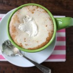 Thumbnail image for Peppermint Rum Hot Cocoa