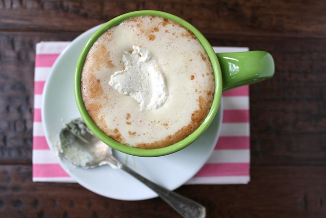 Peppermint Rum Hot Cocoa 1 web