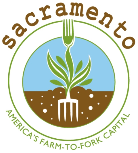 Sacramento-Farm-to-Fork-Capital-Logo FINAL web