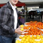 Thumbnail image for Steve Hansen—City Council Candidate Speaks about the Future of Sacramento Farmers Markets