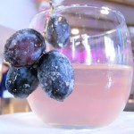 Thumbnail image for Sugar Plum Punch Recipe