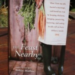 Thumbnail image for The Feast Nearby: A Book Review