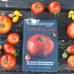 Thumbnail image for Tomatoland: A Book Review