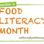 Thumbnail image for Food Literacy Month