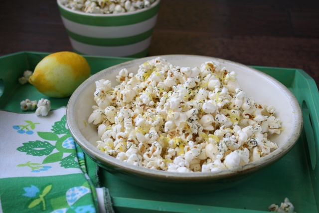 Green lemon popcorn 2 web